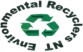 Environmental Recyclers NT
